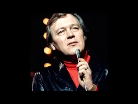 Born Free Karaoke Video Matt Monro Instrumental with Guide Vocals