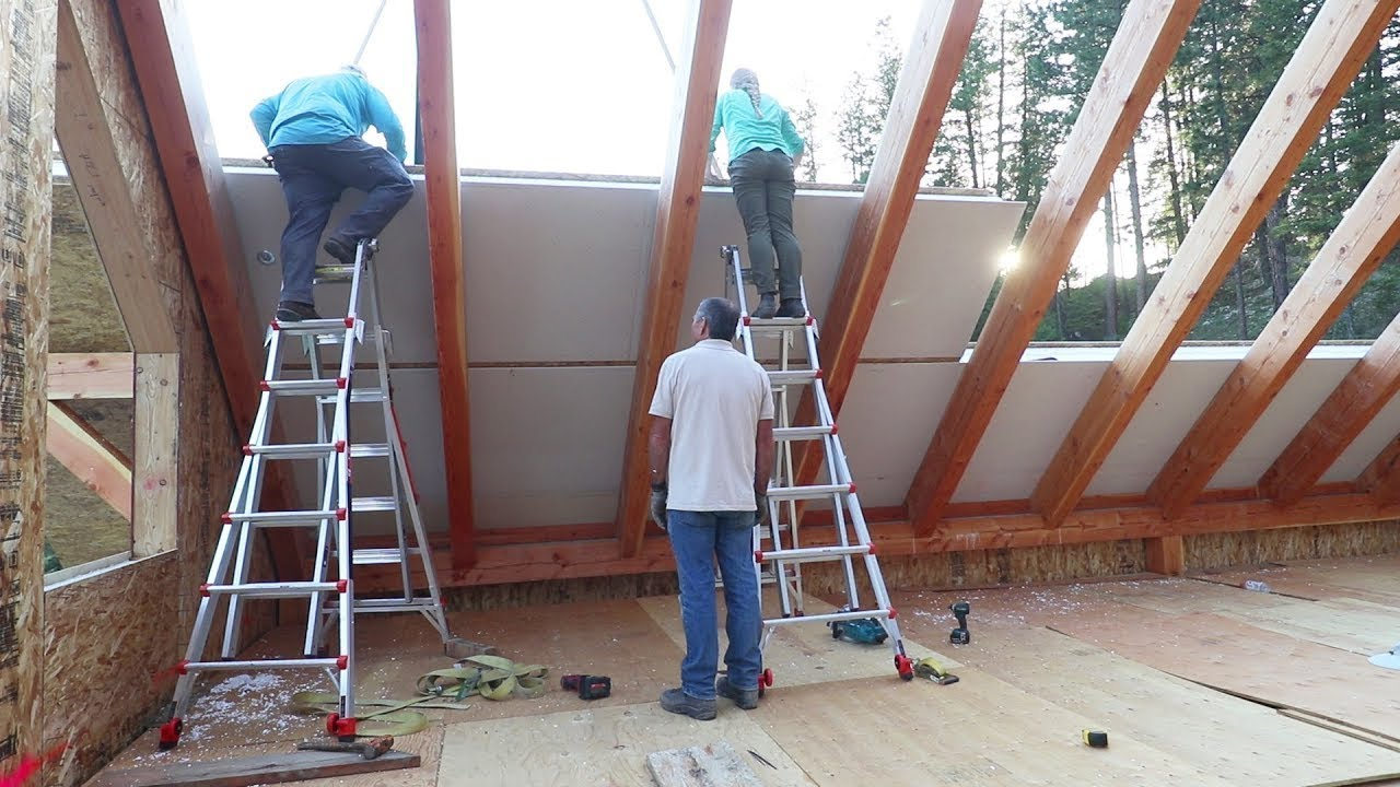 didn-t-think-it-d-be-this-hard-installing-roof-sips