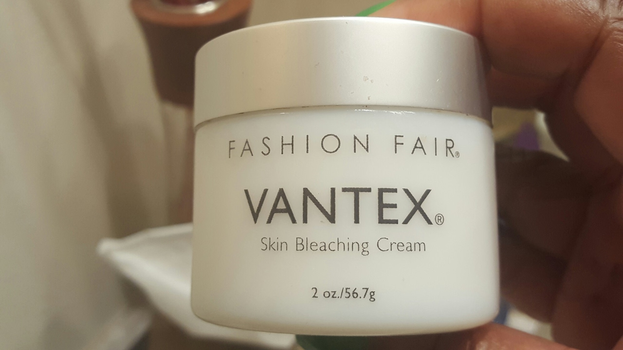 how to make bleaching cream work faster