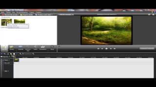 Как сделать картинку в картинке на Camtasia Studio 7. Или видео на фоне.(Урок по Камтасии., 2015-09-02T15:16:05.000Z)