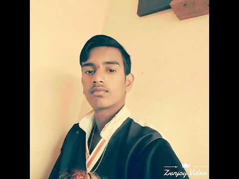 Tu Kaun Hai Tera Naam Kya Dj Saurabh Mix 8600307430