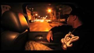 Download Chris Brown & Benny Benassi - Beautiful People