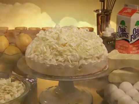 Dessert Gallery 20