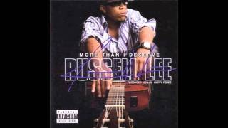 Russell Lee - Melody
