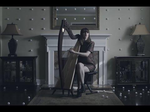 Emilie & Ogden - What Happened (Official Video)