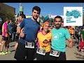 MAGIC BADALONA RUNNING | De liebre personal