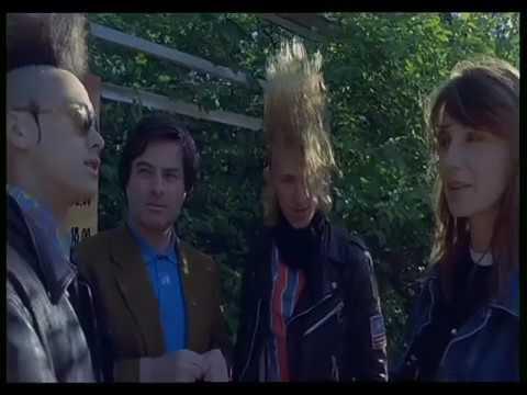 Секс фильм 1990