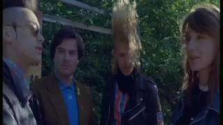 Отрывок из фильма Секс и перестройка 1990