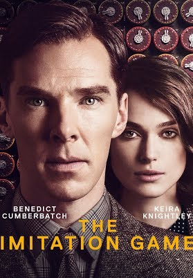 The Imitation Game Official Trailer 1 2014 Benedict Cumberbatch Movie Hd Youtube