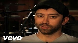 Rise Against - Rise Dylan: The Making of Hollis Brown