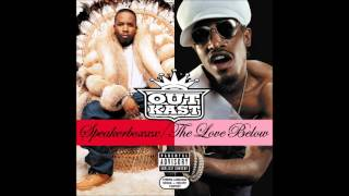 Outkast - The Rooster