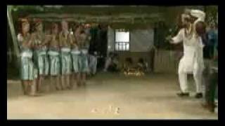rato tika by hari bansha