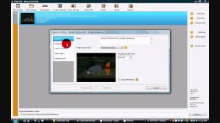HOW TO BURN *ANY* DOWNLOADED MOVIE TO DVD FOR FREE - AVI MP4 MP2 WMV MKV FLV to DVD