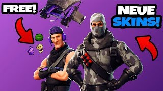 TWITCH PRIME SKINS IN FORTNITE FOR FREE! - Connect Amazon Prime to Twitch