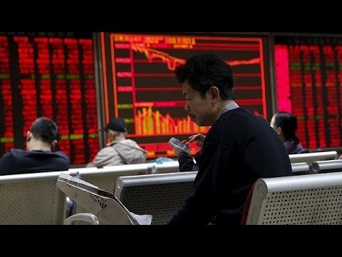 US Fed rate decision boosts confidence as Asian markets rally