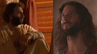 Jesus ~ Best Jesus Movies Free on YouTube ~ Jesus Christ