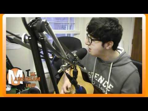 Sep - Live Performance (Newport City Radio)