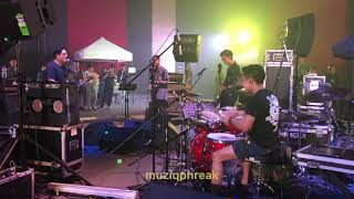 Download Patriot - Sun Eater (SCAPE Music Day Out! 190928)