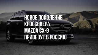 Как в Одессе титушек ловили и платный пророссийский митинг разгоняли