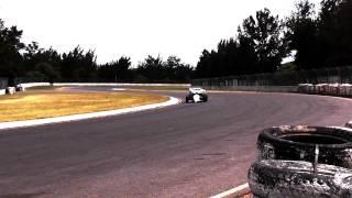 F1 AHR 2012 Thumbnail