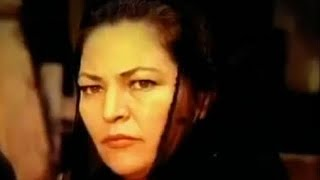 Patima (1975)