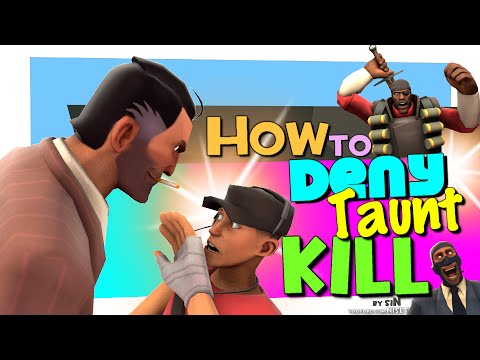 how to sell tf2 unusual tauntws