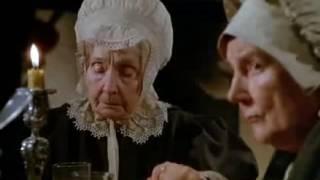עלובי החיים (1982) Les Misérables