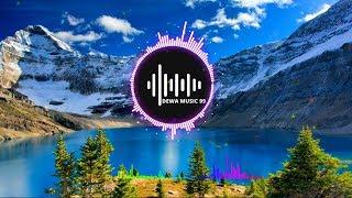 Dj Ku Ingin Setia Armada Band Vs Dj Viral Tik Tok 2020 Terbaru Remix Full Bass