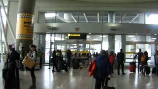 JFK Terminal4 Arrival area Mar2015