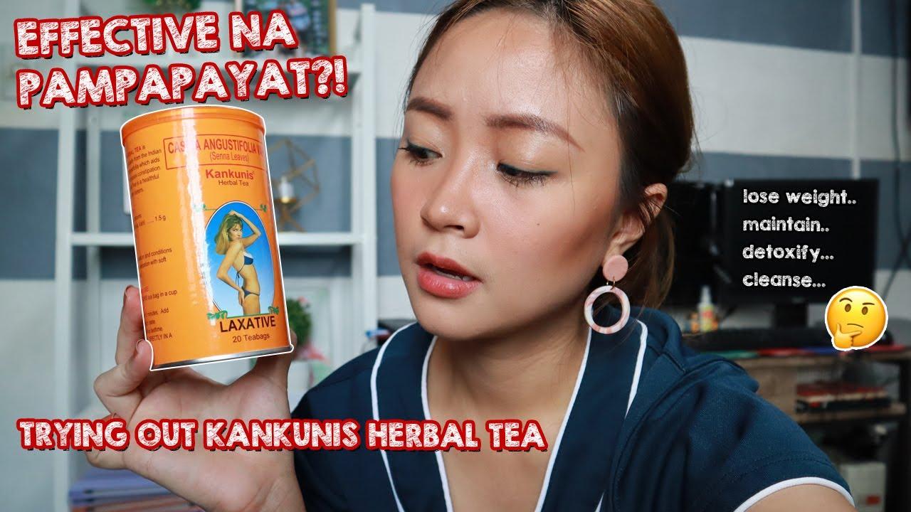 biguerlai fogyókúrás tea