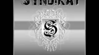 Syndikat - Улицы горят