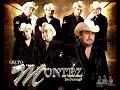 Gambar cover Lágrimas Del Corazón - Grupo Montez De Durango