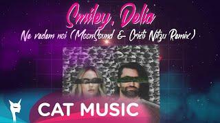 Descarca Smiley, Delia - Ne vedem noi (MoonSound & Cristi Nitzu Remix)