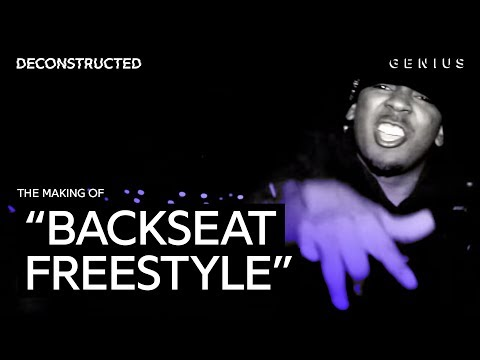 "the-making-of-kendrick-lamar's-""backseat-freestyle""-with-hit-boy-