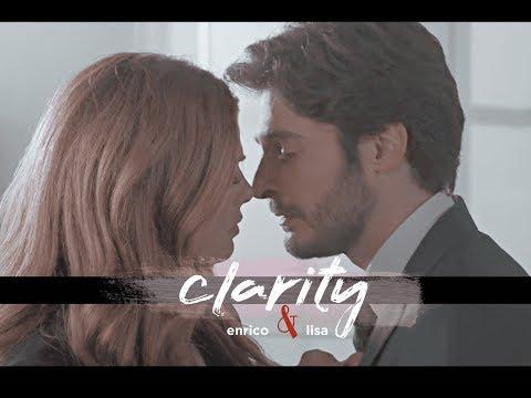 Clarity | Enrico & Lisa [+2x06]