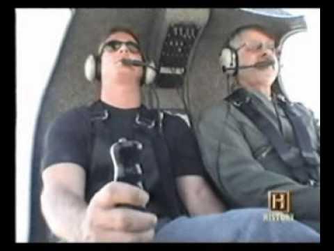 Tactical to Practical - Groen Brother Aviation/Groen Aeronautics Corporation