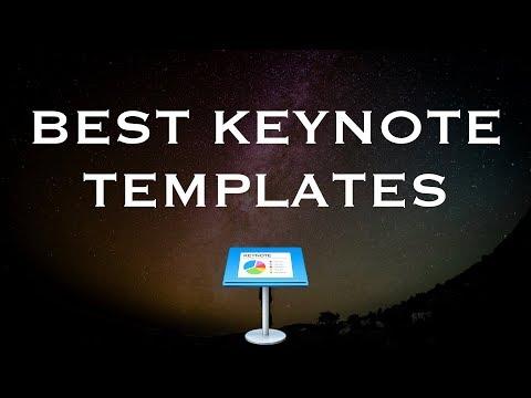 best-keynote-templates---4-best-keynote-presentation-themes-2019