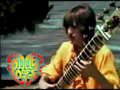 1967 The Summer Of Love  One Summer Dream