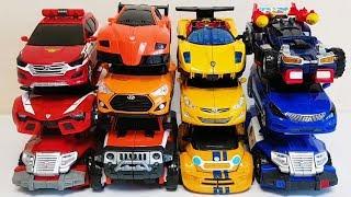 машинки игрушки трансформеры игрушки тоботы игрушки на русском смотреть видео игрушки роботы #MrGeor