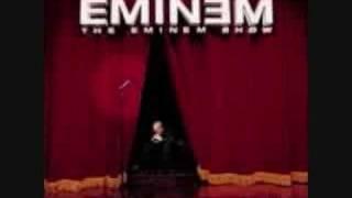Like Toy Soilders-Eminem