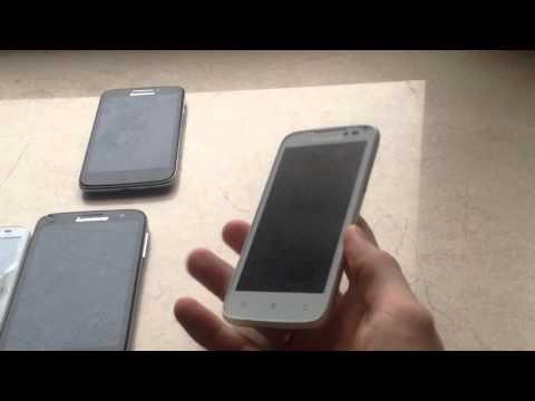 Оценка и прием нерабочих телефонов на запчасти