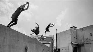 (ريمكس) لعام 2019 ايفان ناجي (ميلام) مع (شباب امركين يقفزون من المباني) (الجزء الخامس) (سيوفي نزار)❤