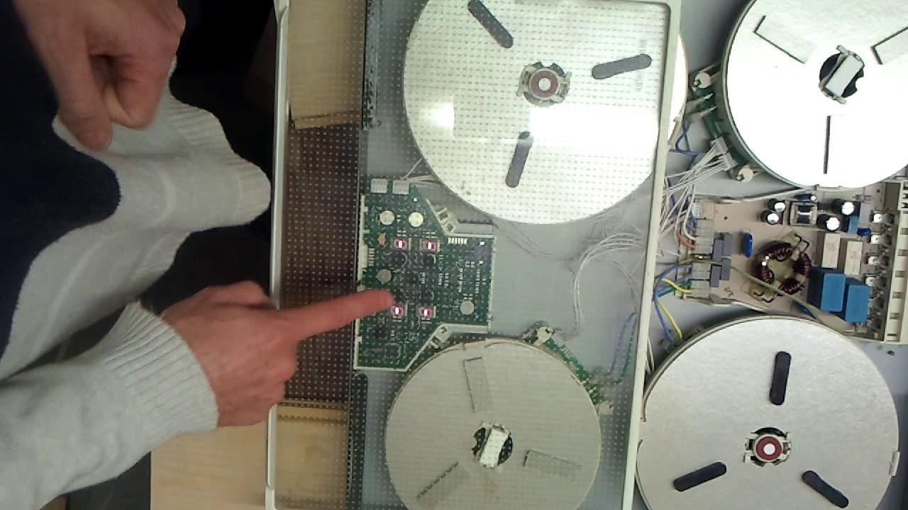 Siemens Kühlschrank Fehler E4 : Siemens geschirrspüler zeigt e fehlercode ursache und lösung