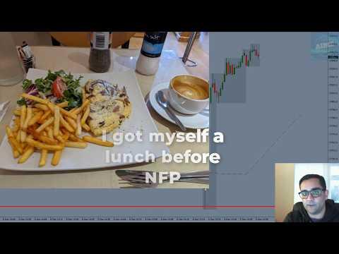 nfp-news-live-trade-analysis-[secret-method-never-shared-before]