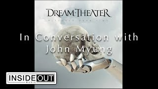 DREAM THEATER - In Conversation with John Myung