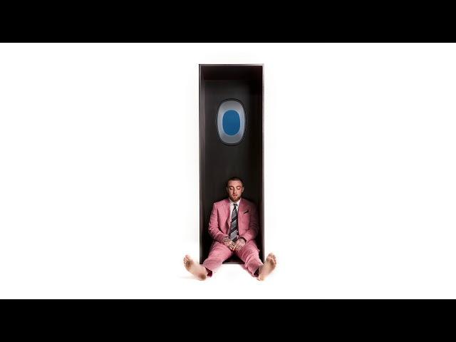 Mac Miller – What's the Use? Lyrics | Genius Lyrics