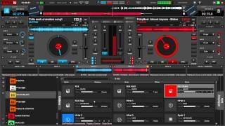 МЛП рулит - DJ Igi тоже