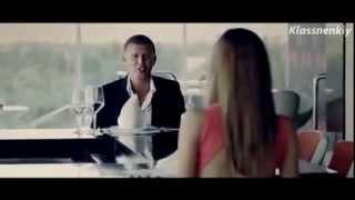 Миша ТаланТ ft  Vlad Fame & StoDva   ОтдохниНовые Клипы 2013]