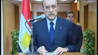 سقط مبارك.. ولم يسقط نظامه