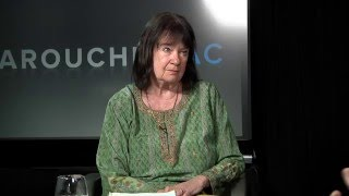 We Can Create a Miracle: Interview With Helga Zepp-LaRouche